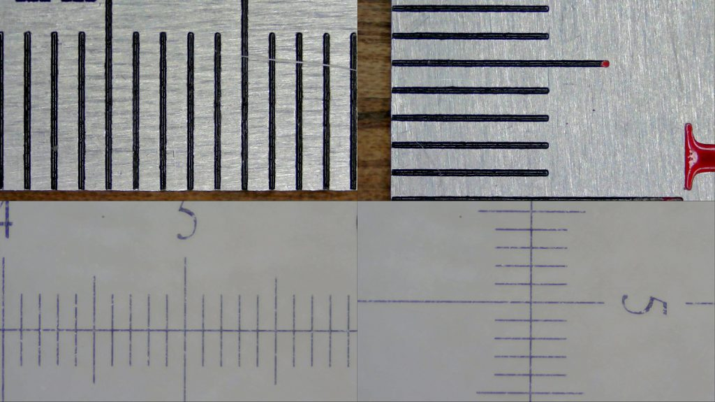 ruler_r