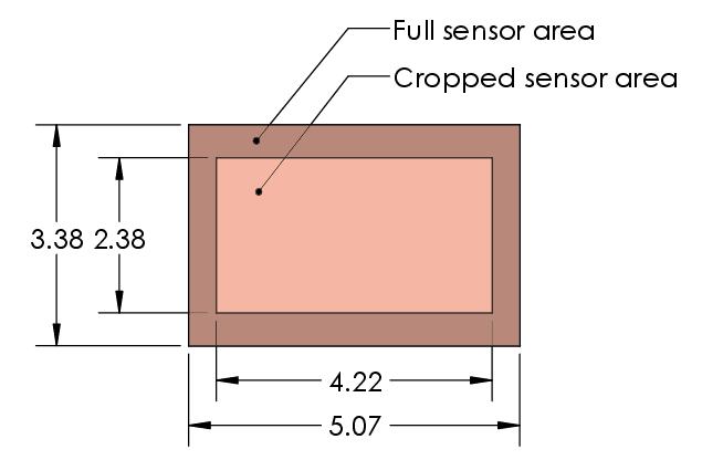 sensor_color